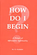 How do I begin