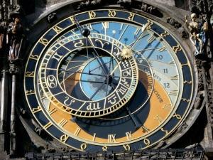 prague_clock
