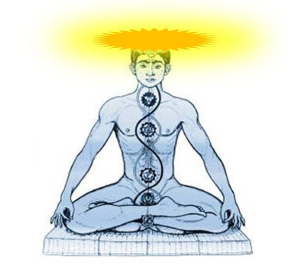 SpiritualTransform