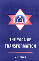 Yoga of transformation