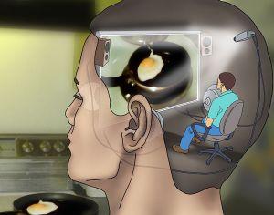 Epistemology of Perception